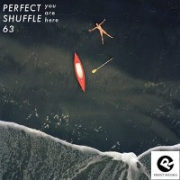 Perfect-Shuffle-63
