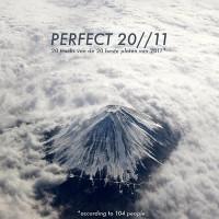 Perfect-2011