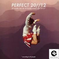 Perfect-2012