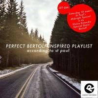 Perfect-Bertolf-Inspired
