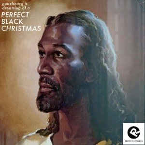 Perfect-Black-Christmas