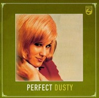 Perfect-Dusty