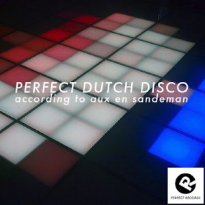 Perfect-Dutch-Disco