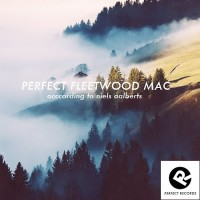 Perfect-Fleetwood-Mac