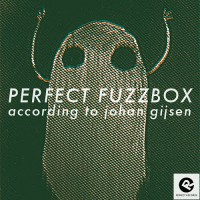 Perfect-Fuzzbox