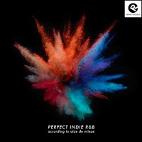 Perfect-Indie-RB