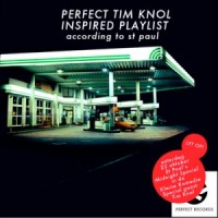 Perfect-Inspired-By-Tim_knol