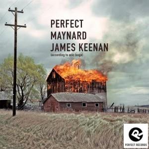 Perfect-Maynard-James-Keenan