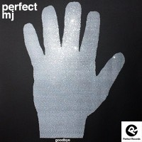 Perfect-Michael-Jackson