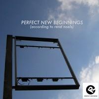 Perfect-New-Beginnings