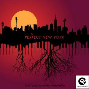 Perfect-New-York
