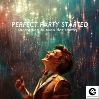 Perfect-Party-Started