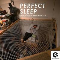 Perfect-Sleep