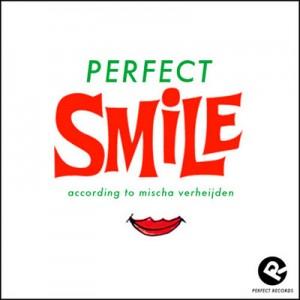 Perfect-Smile