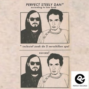 Perfect-Steely-Dan