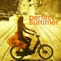 Perfect-Summer-2008