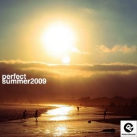 Perfect-Summer-2009