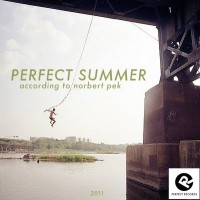 Perfect-Summer-2011