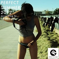 Perfect-Summer-2012