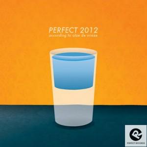 Perfect-Vooruitblik-2012