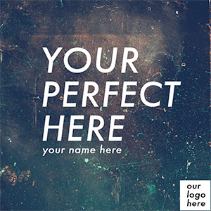 Perfect-Yours