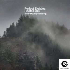 Perfect-eighties-rock