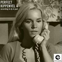 Perfect-Kippenvel-4
