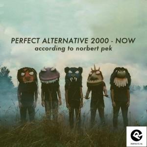 perfect-alternative