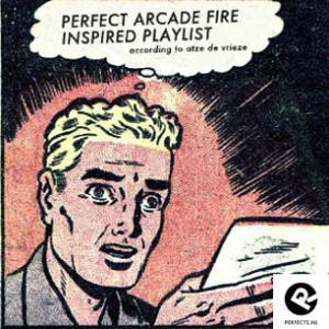 perfect-arcade-fire