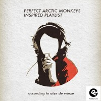 perfect-arctic-monkeys