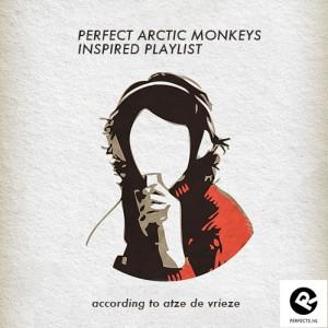 perfect-arctic-monkeys