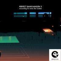 perfect-bankhangen-3__