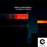 perfect-bankhangen_1