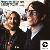 perfect-black-keys