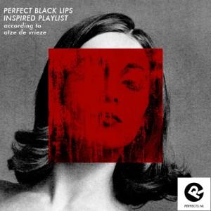 perfect-black-lips