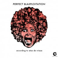perfect-blaxploitation