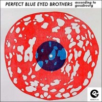 perfect-blue-eyed-brothers