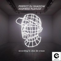perfect-dj-shadow
