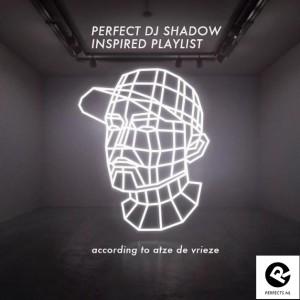 perfect-dj-shadow