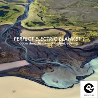perfect-electric-blanket-1