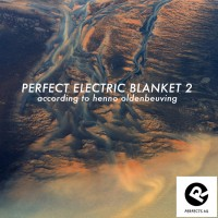 perfect-electric-blanket-2