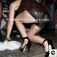 perfect-feestje-dansen