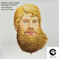 perfect-fleet-foxes