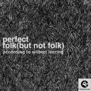 perfect-folk