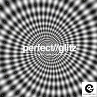 perfect-glitz