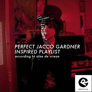 perfect-jacco-gardner-inspired