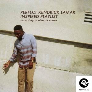 perfect-kendrick-lamar-inspired