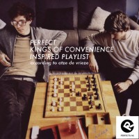 perfect-kings-of-convenience