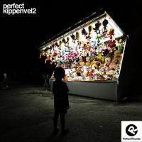 perfect-kippenvel-2