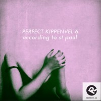 perfect-kippenvel-6